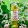 Массажное масло для тела «ЖАСМИН»