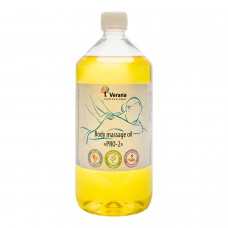 Массажное масло для тела «PRO-2»