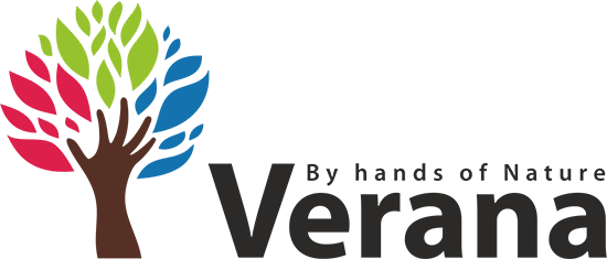 Verana-shop.ru
